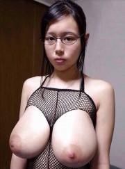 Pic Porn Japanese Asian Teen Japan