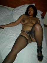 Indian wife - N