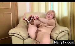 Wild Pervert Vigorous Passionate Hairy Gal Hardcore Porn