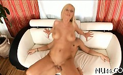 Sex with big ass cutie