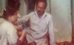 arab amateur webcam