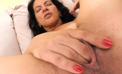 Pool party with sexy mother i'd like to fuck