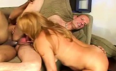 Tight Anal In Bisexual Fuck