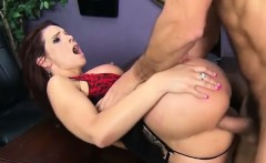 Sexy Horny Teen Banging