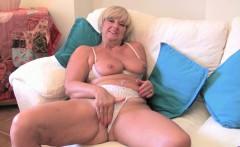 british mum cant hide her intense sex craving