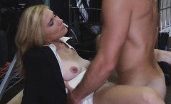 Hottie Mom Gets Banged And Facialized By Muscle Stud