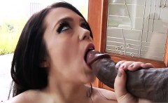Sexy wife real orgasm