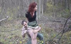 Hot Girlfriend Mund Ficken