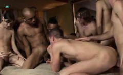 Boys orgy gays group tube Is Cam ready for a Bukkake cocktai