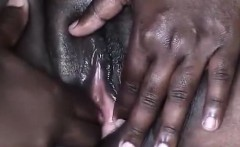 second part of womanys big ass licked in this part of