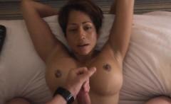 horny mom fucked at www.sexymilfdate.net