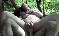 Hot cowgirl amazing fuck