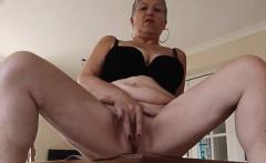 Horny student amazing sex