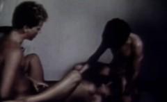 original VHS old vintage porn from 1970