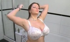 Nadine - Fuck on CHEAT-MEET.COM