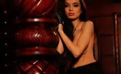 liana erotic photo shots bulgarian chalga(pop folk) singer