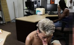 Real amateur girls fucked by hungry guy