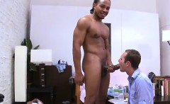 Bubble black ass homo finder So Castro whipped his large pri