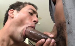 Free movies of homosexuals showing of pants first time Big j