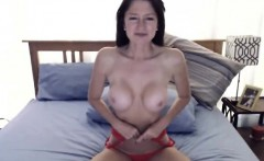 Adorable Sexy and Talkative Milf