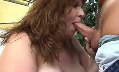 alright, today we have a sexy mature bbw named roxy proving