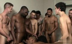 First time male fucks and cums in ass gay first time Abso-fu