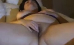 Amateur Interracial BBW Mature