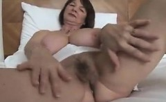 flashing upskirt and breasts