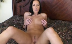 luscious wives need to get their tight slits fucked hard by hung studs