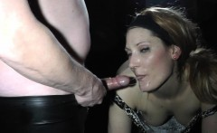 beautiful wife nikki gangbanged by plenty of men