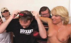 Anal Fuck Slut MILF Gangbang Blonde Whore Bukkake
