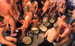 Gay sex men dick snapchat Come join this big gang of fun-lo