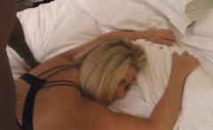 Part 2 of Wifes BBC Journey