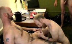 Orgy young gays fisting and gay male midgets fisting tumblr