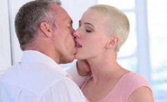 Dolly Leigh And Riley Nixon in Fatherly Alterations Pt 2