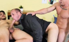 Straight boy movies gay tumblr CPR pipe deepthroating and nu