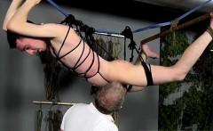 Big pissing dicks adult and boy gay porn power rangers snapc