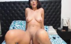 Hot Nerd Got Her Ass Fucked Hard by Her Partner
