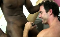 Tamil bodybuilder gay porn gallery Naked on the examination