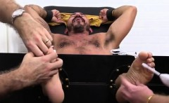 College boy free gay sex movies Alessio Revenge Tickled