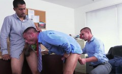 New boy to boy gay porn image live Earn That Bonus