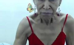 Mae Filha, Dona Caiu Tambem