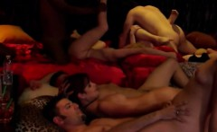 swinger fucking group oral reality show amateurs