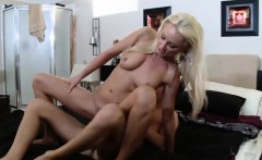 sexy mom diana doll gets screwed