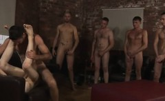 Gays porno twinks ado and boys to boys sex fuck porn James T