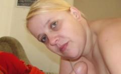 Omapass Mature Granny Picture Compilation