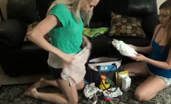 abdl mommy diaper punish you new 2017 regression ageplay