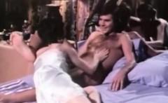 Vintage Porntapes Compilation