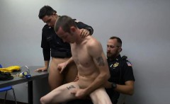 Sweated undies gay porn and mexican bear site Big Daddy's go