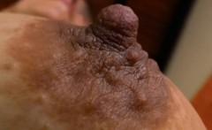 LatinChili Luxurious Tits of Anabella Pussy Toying